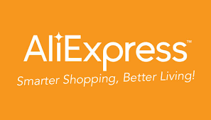 aliexpress-logo-slogan